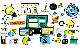 Webdesigner_Künstlersozialabgabe