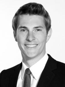 KSK-anwalt-sperling